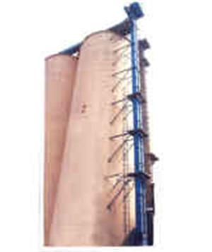 TG钢丝绳芯胶带斗式raybet雷电竞