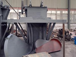 TB板链斗式raybet雷电竞
